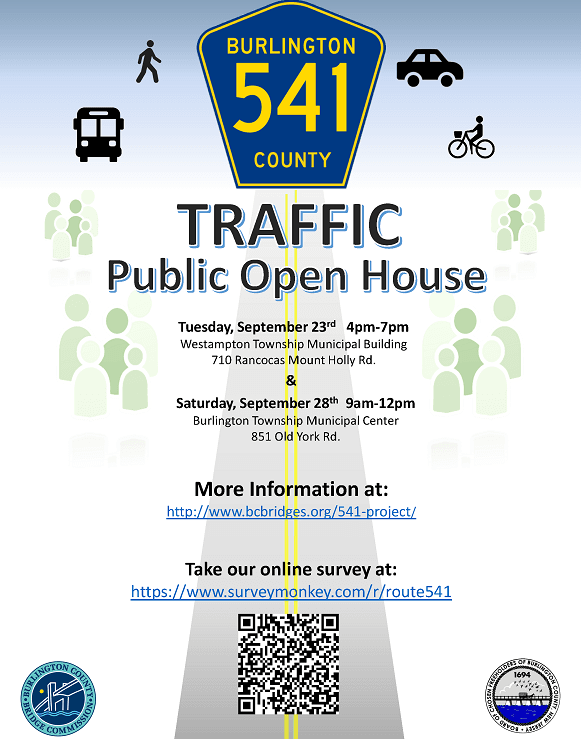 Traffic_flyer resized