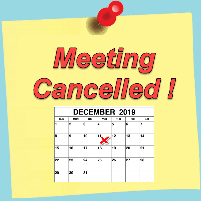 meeting_cancelled_calendar