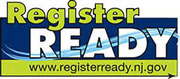 PS-register_ready