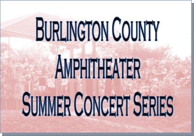 Burlington county singles