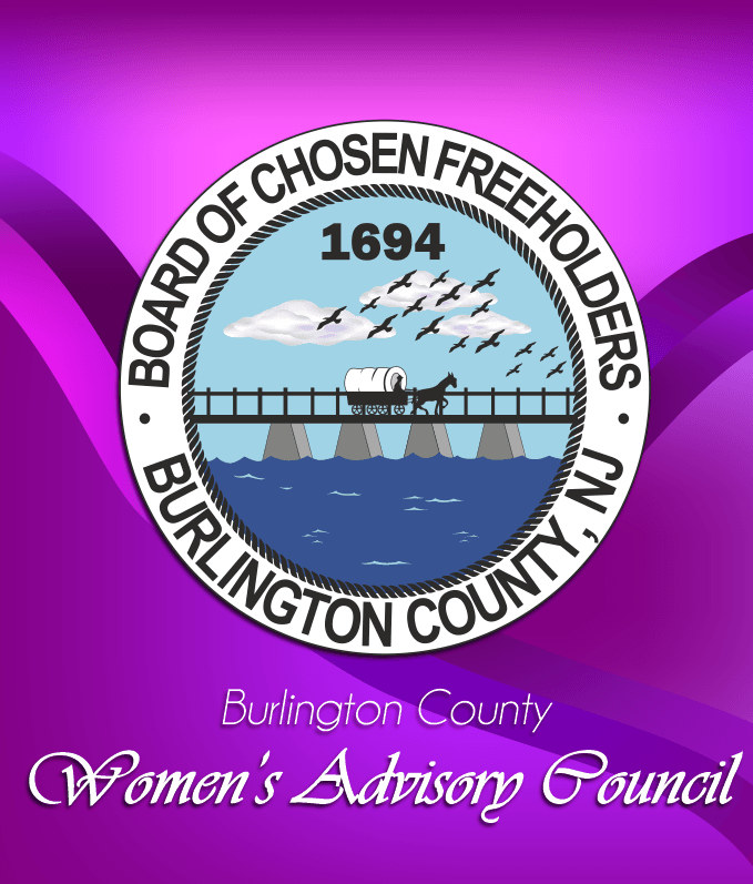 Women&#39s Advisory Council