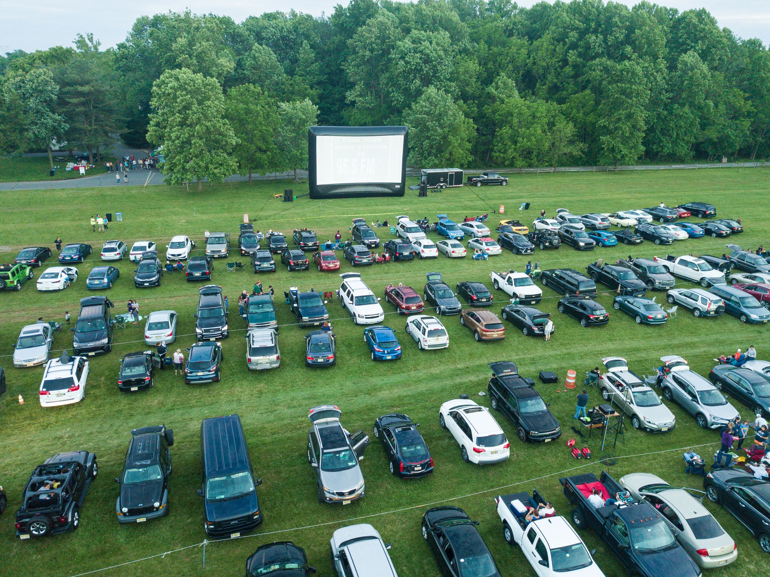 Drive-in (13 of 13)