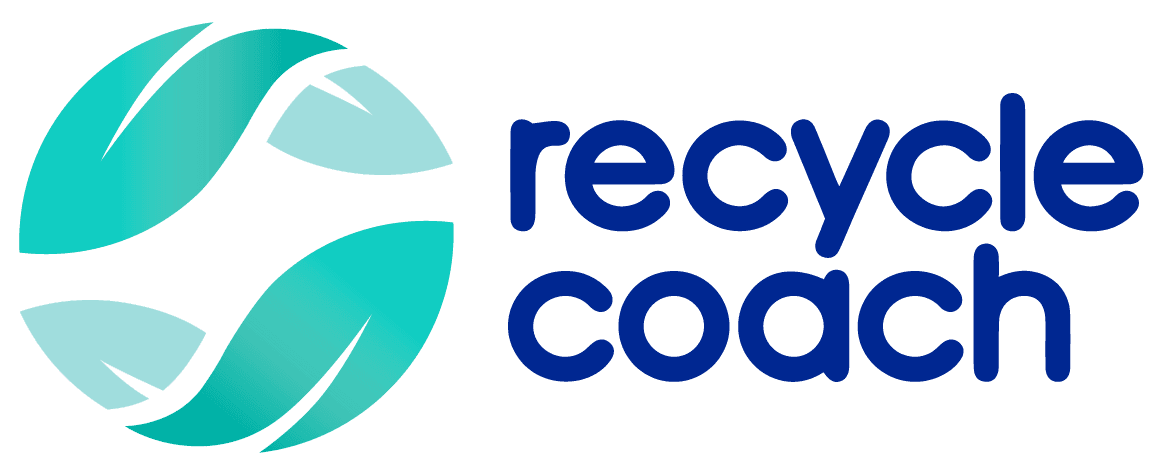 Recycling | Burlington County, NJ - Official Website