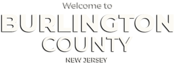 County Clerk | Burlington County, NJ - Official Website
